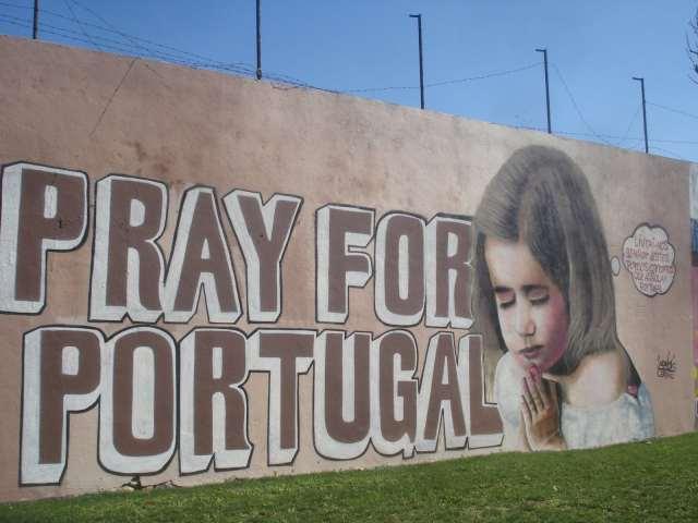 pray_for_portugal_01