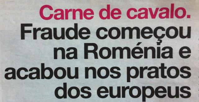romenia-europa