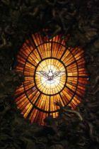541646_holy_spirit