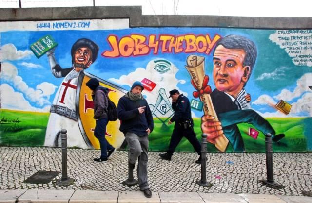 job4theboyrelvas