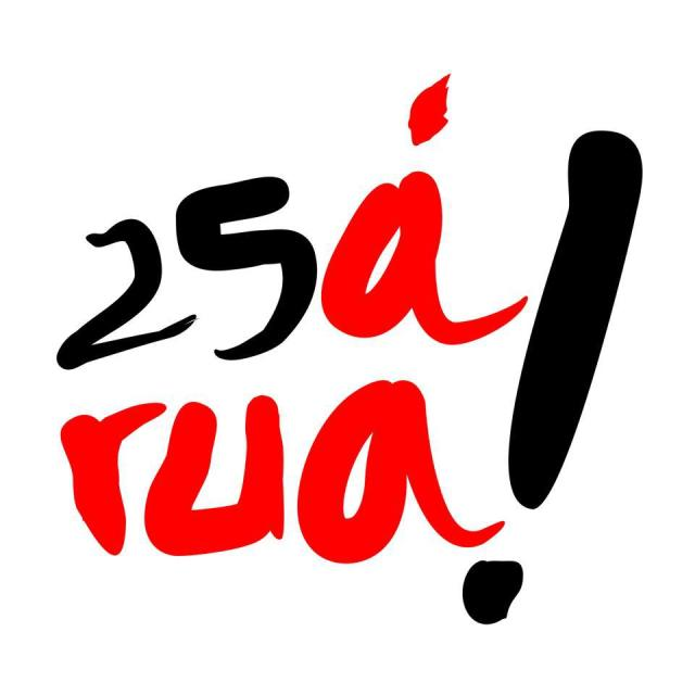 25arua