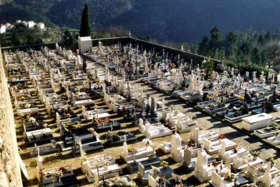 cemiterio03