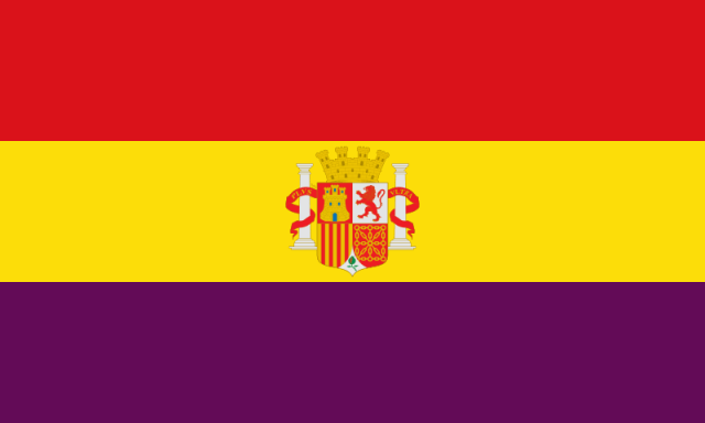 Flag_of_Spain_1931_1939.svg