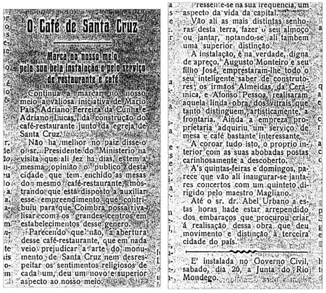 artigo-inauguracao24523-13x13