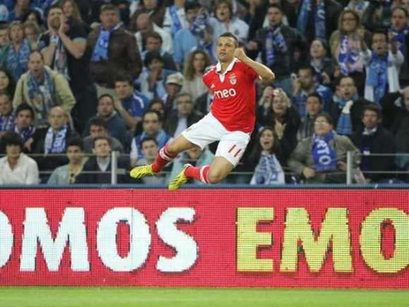 Lima FCP