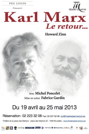 Marx le retour affiche-marx-officiel