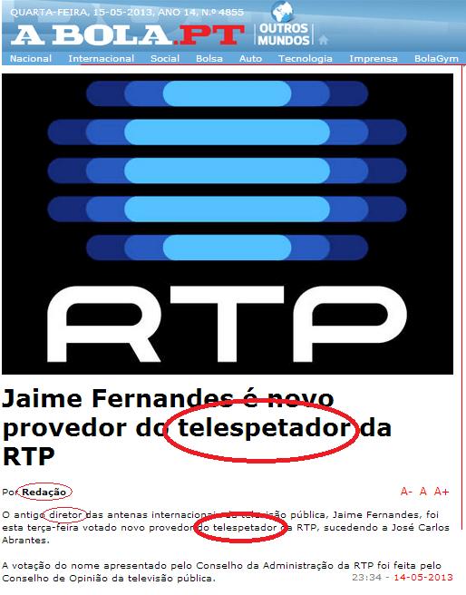 Prov JF