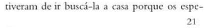 Boavista3