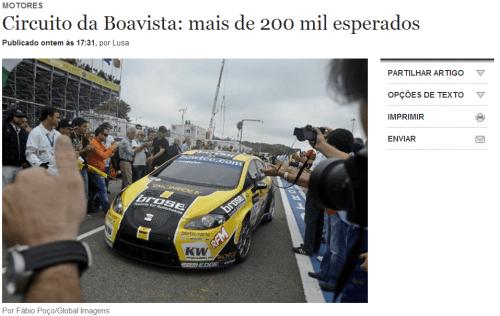 Boavista4