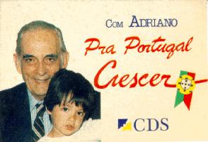cd25abril_amoreira_pra
