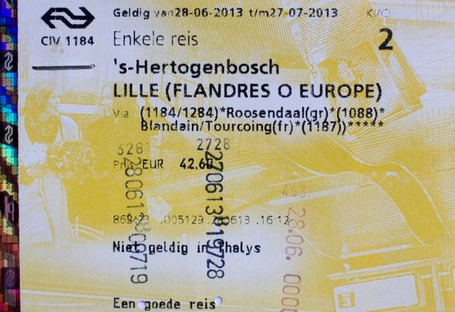 het_trein_bilijet