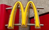 mcdonalds-golden-arches-006