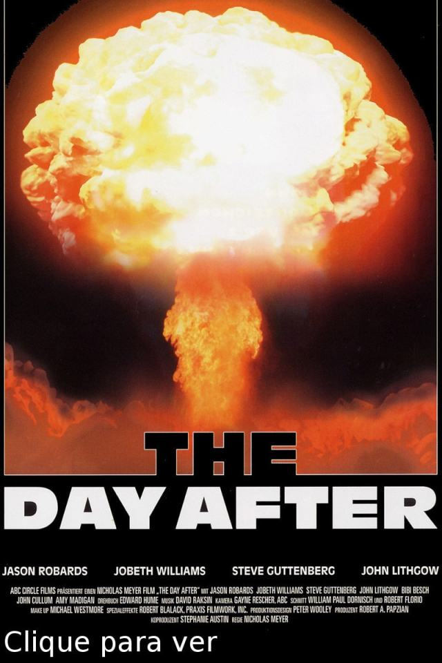 the_day_after
