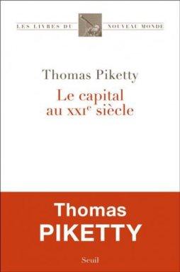 piketty_o_capital_do_sec_XXI