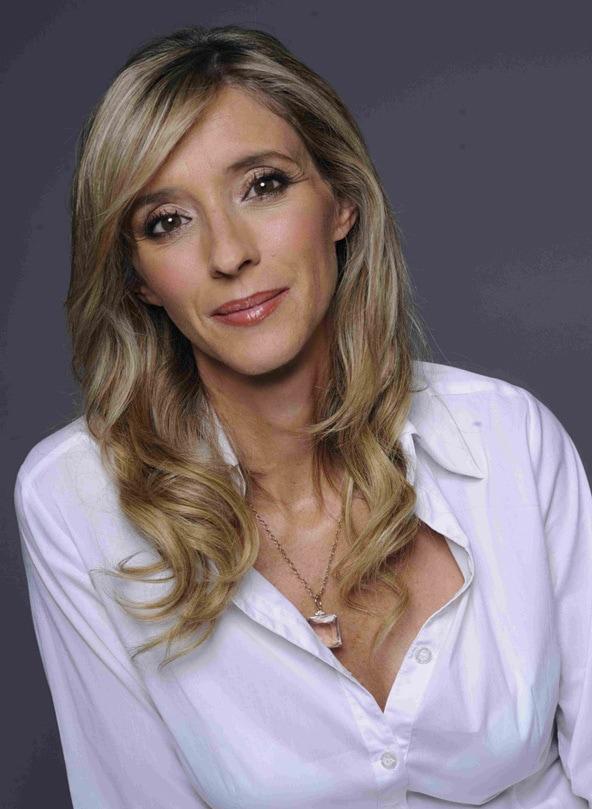 Margarida Rebelo Pinto_saco-de-brita