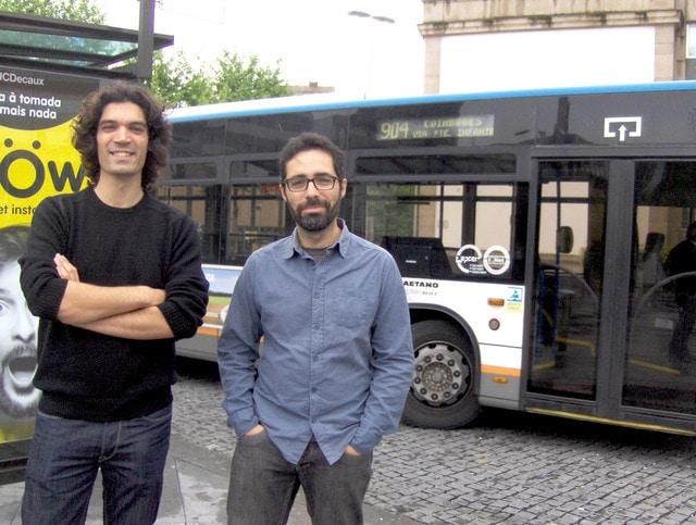 transportes-publicos-promotores