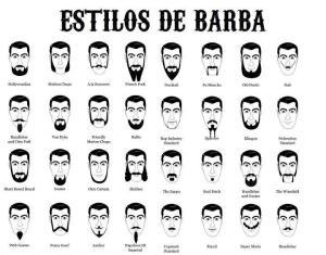 barba2