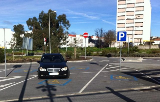 estacionamento_evora