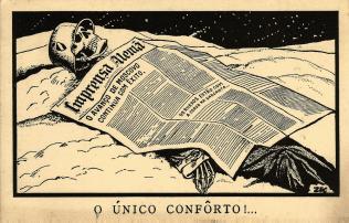 postal_o-único-conforto