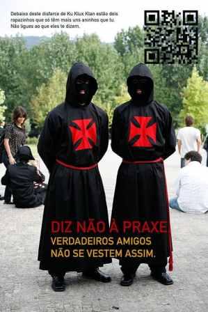 praxes_1