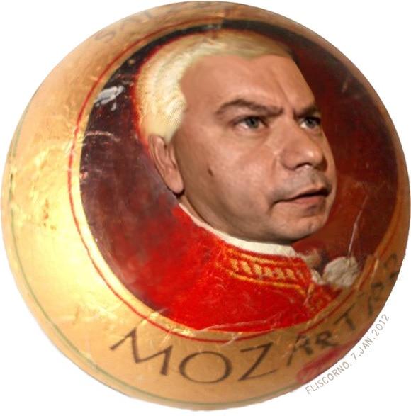 mozart-montenegro