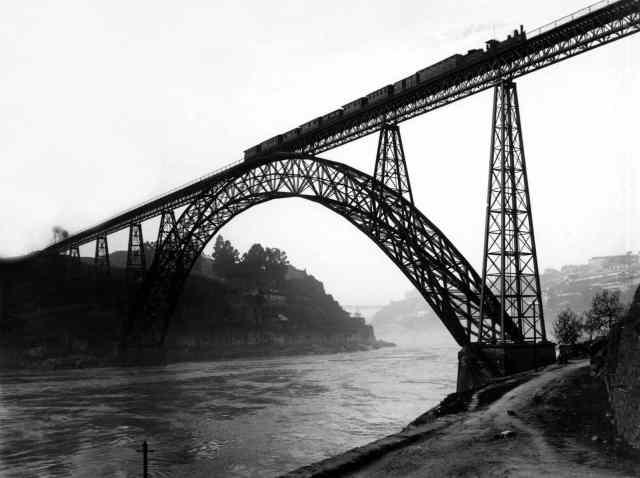 ponte_maria_pia_porto_1900