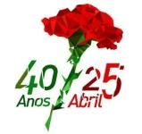 40anos25abril