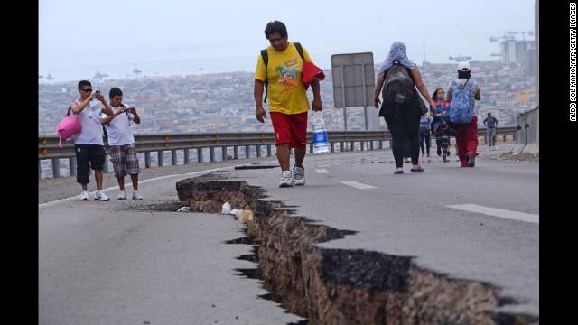 terramoto-chile