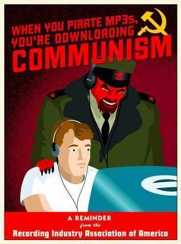 mp3 comunismo