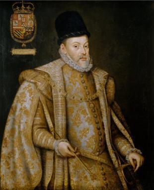 philip_ii_portrait_by_alonso_sanchez_coello