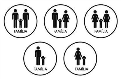 diferentes_familias