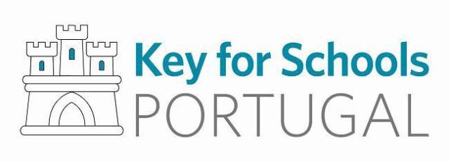 key for schools-2