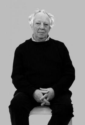 Raoul Vaneigem