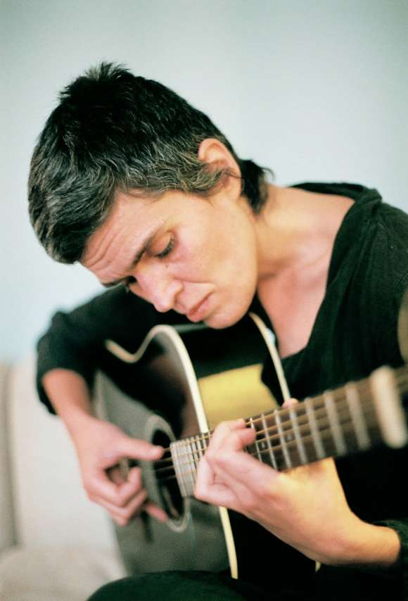 LulaPena_Guitarra_CláudiaVarejão