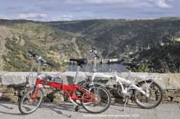 turismo_bicicleta_004