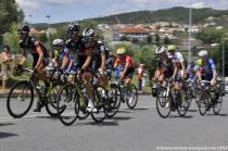 turismo_bicicleta_005