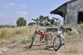 turismo_bicicleta_011