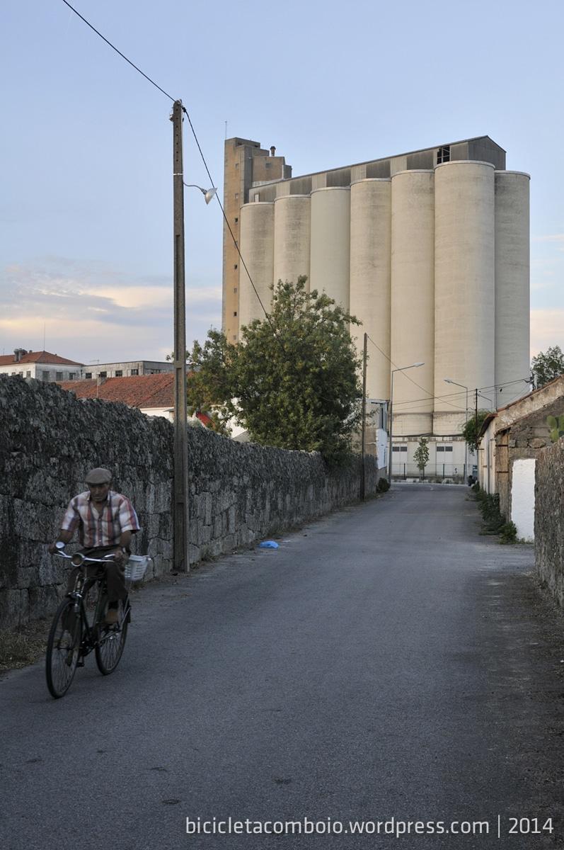 bicicleta_comboio_cicloturismo_028