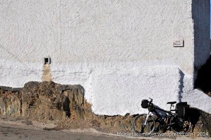bicicleta_comboio_cicloturismo_029