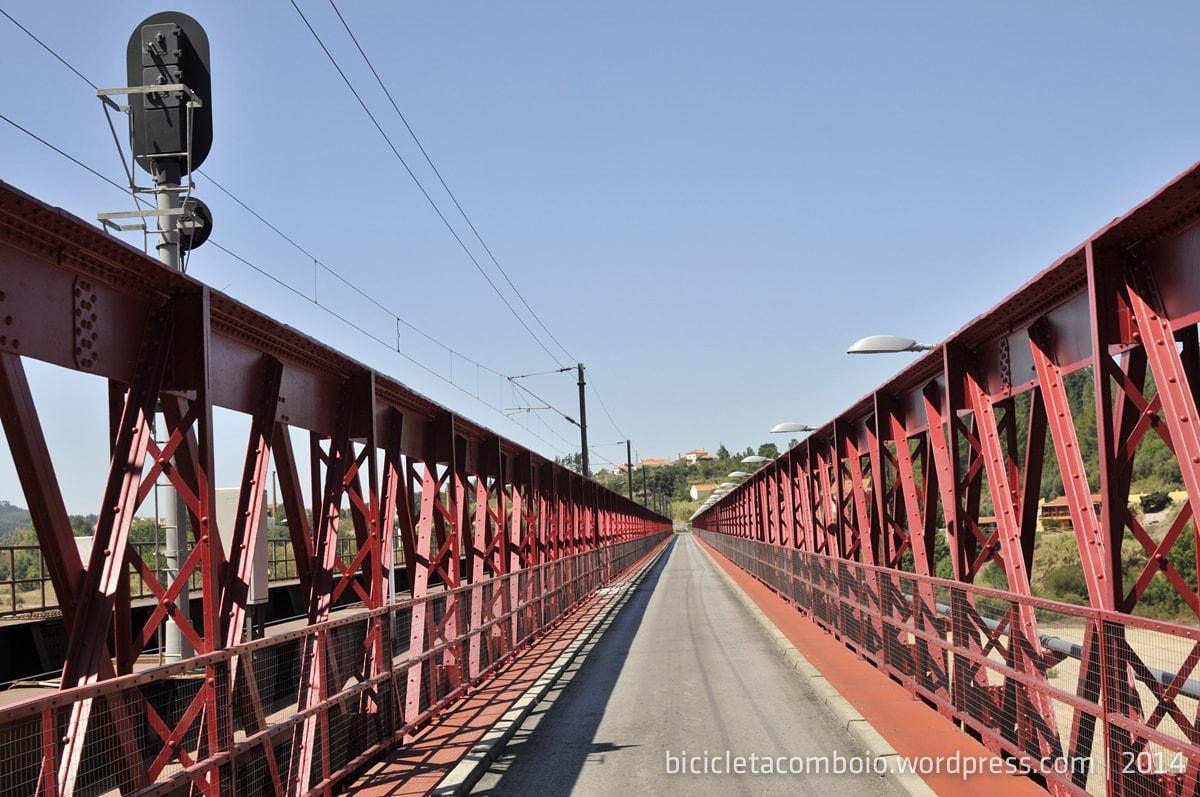 bicicleta_comboio_cicloturismo_032