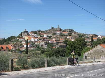 bicicleta_comboio_cicloturismo_035