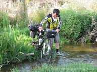 bicicleta_comboio_cicloturismo_037