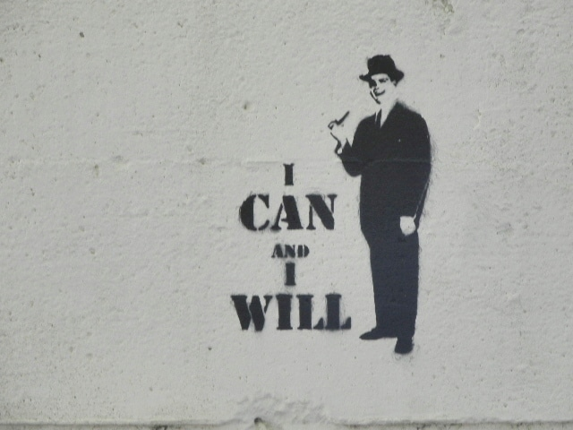 stencil_I_can_and_will