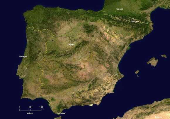 Iberian_peninsula
