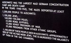 Auschwitz2014A