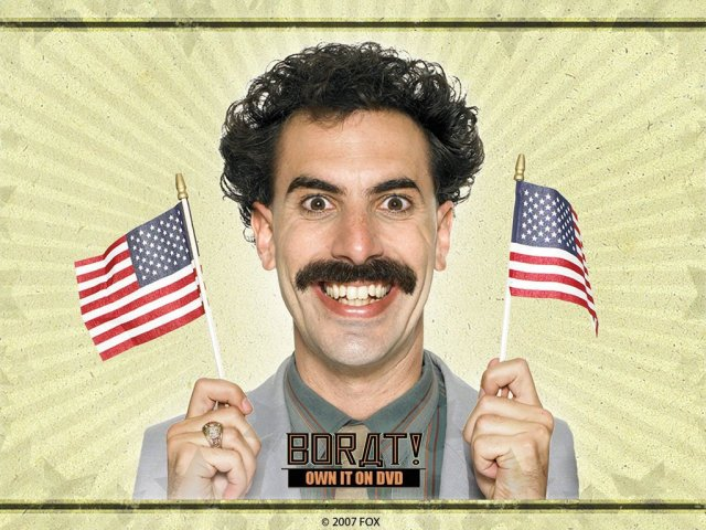 borat_cultural_learnings_of_america_for_make_benefit_glorious_nation_of_kazakhstan_2006_5776_wallpaper
