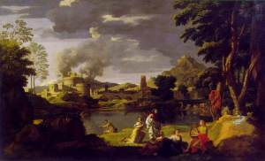 Landscape_with_orpheus_and_eurydice_1650-51