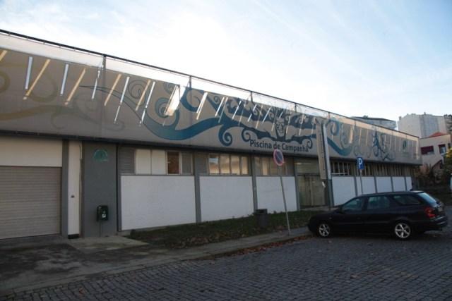 PISCINA_DE_CAMPANHA_Porto