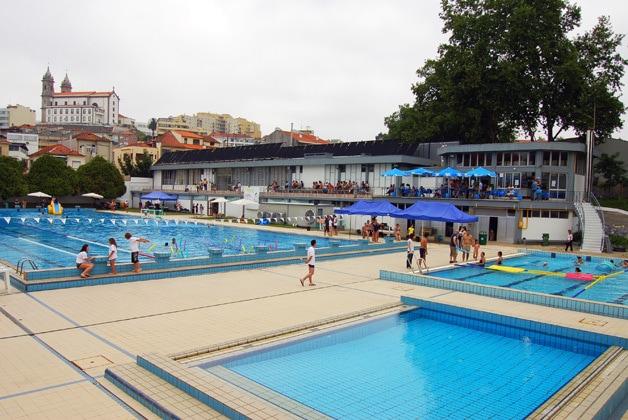piscina_porto_campanha