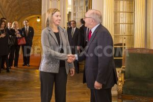 1424182789-rui-machete-receives-vicepresident-of-the-european-commission-federi_6919897
